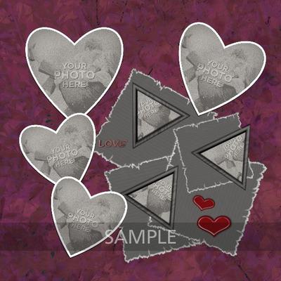 Love_album-001-003