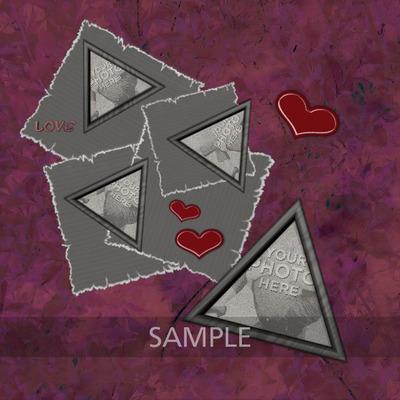 Love_album-001-004