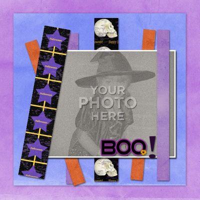 Halloween_template_10-002