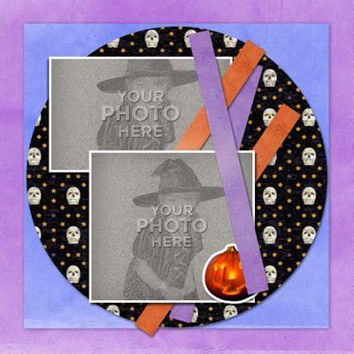 Halloween_template_10-004
