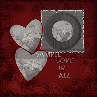 Love_is_all_album-002-003