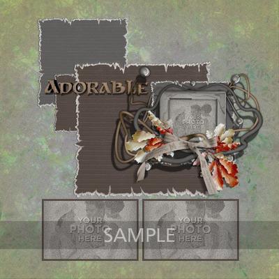 Adorable_album-001-001