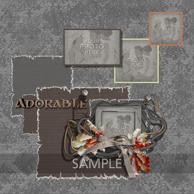 Adorable_album-001-002