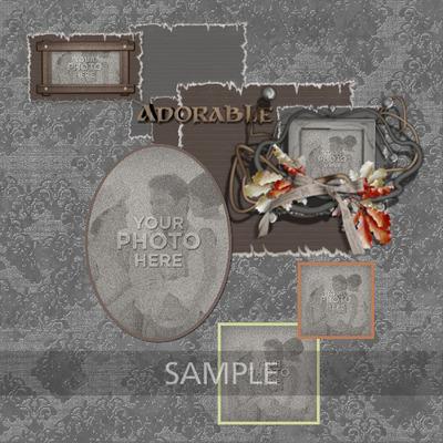 Adorable_album-001-004