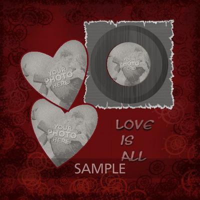Love_photobook-001-003
