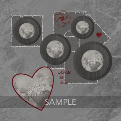 Love_photobook-001-008