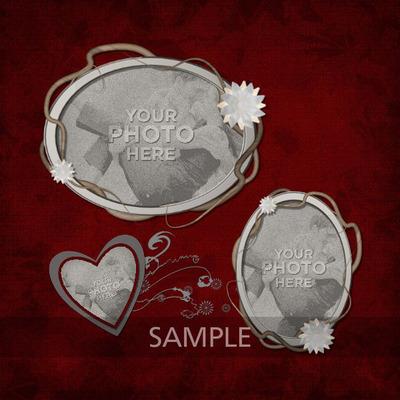 Love_photobook-001-009