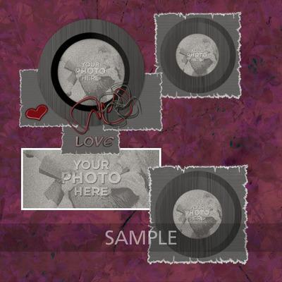 Love_photobook-001-011
