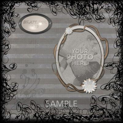 Love_photobook-001-013