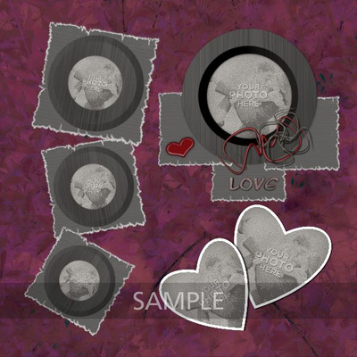 Love_photobook-001-020