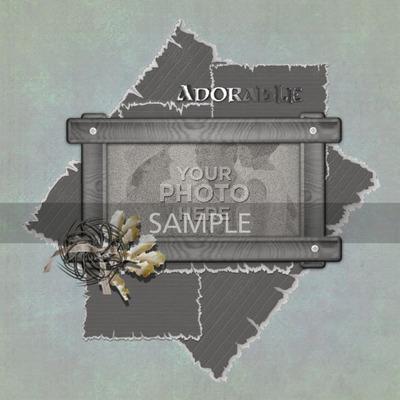 Adorable_album-003-001
