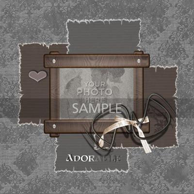 Adorable_album-004-001