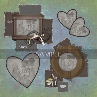 Adorable_album-004-002