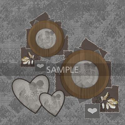 Adorable_album-004-003