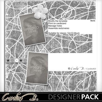 Album_page_12x12_letter_e-001_copy