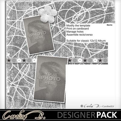 Album_page_12x12_letter_f-001_copy