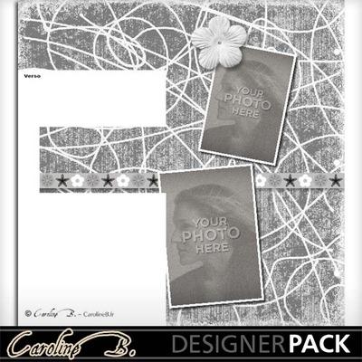 Album_page_12x12_letter_f-002_copy