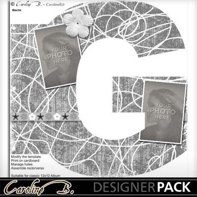 Album_page_12x12_letter_g-001_copy
