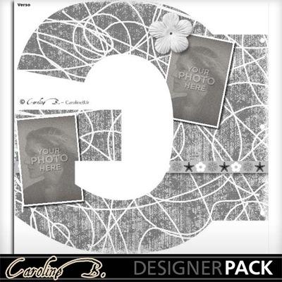 Album_page_12x12_letter_g-002_copy