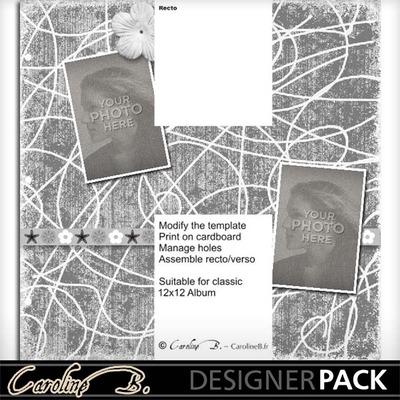 Album_page_12x12_letter_h-001_copy