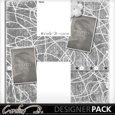 Album_page_12x12_letter_h-002_copy