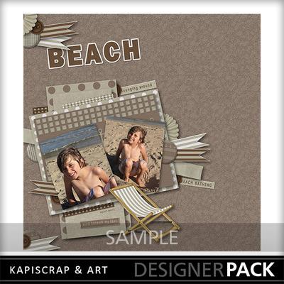 Ks_beachromance_qp1_pv2