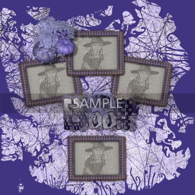 Boo_album-001-003