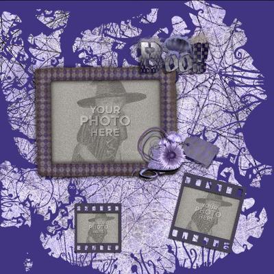 Boo_album-003-002