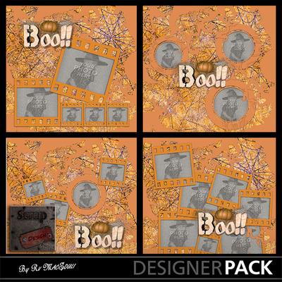 Boo_album-004