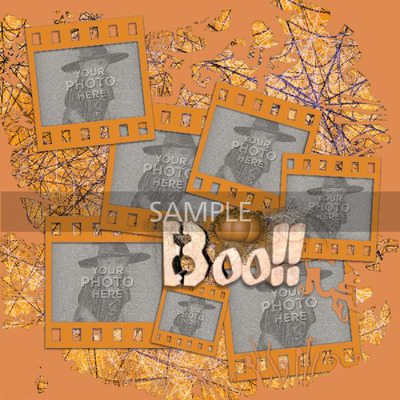Boo_album-004-001