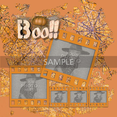Boo_album-004-002