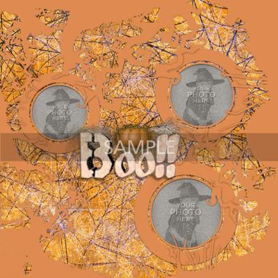 Boo_album-004-003
