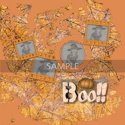 Boo_album-004-004