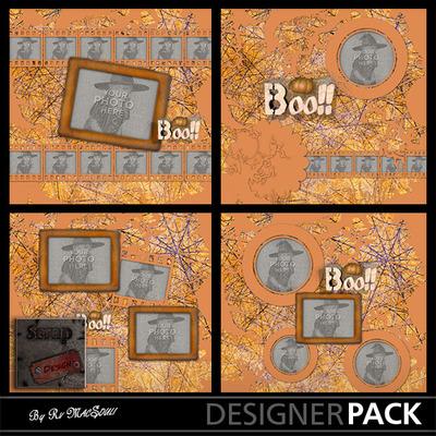 Boo_album-005