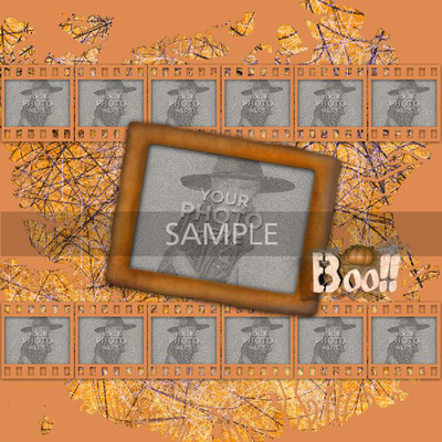 Boo_album-005-001