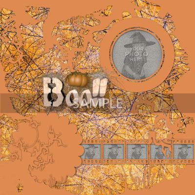 Boo_album-005-002