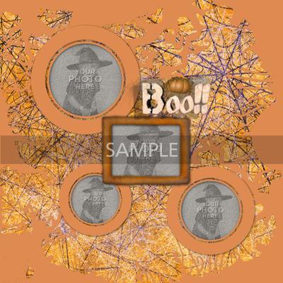 Boo_album-005-003