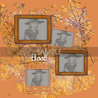 Boo_album-005-004