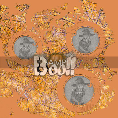 Boo_photobook-001-010