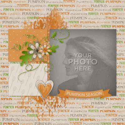 Pumpkin_passion_template-001