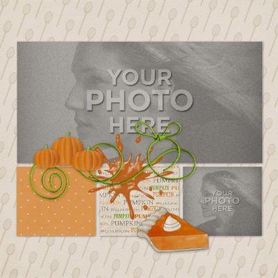 Pumpkin_passion_template-002