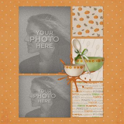 Pumpkin_passion_template-003