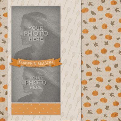 Pumpkin_passion_template-004