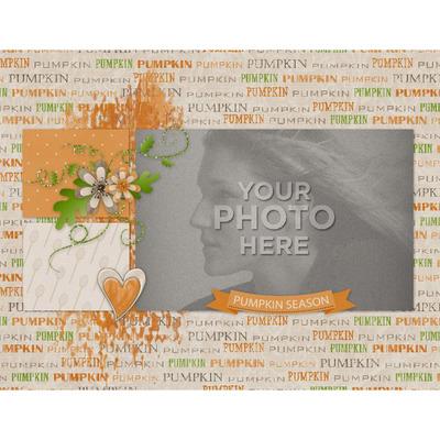 Pumpkin_passion_11x8-001