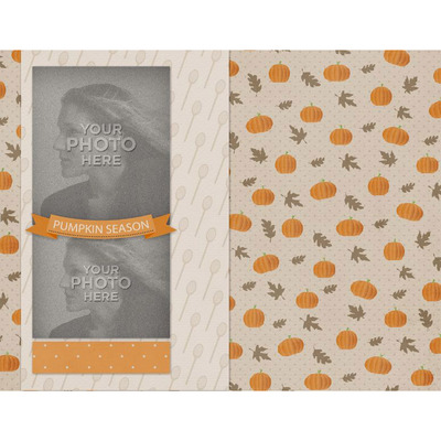 Pumpkin_passion_11x8-004