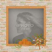 Pumpkin_passion_photobook-001_medium