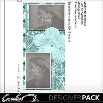 Album_page_11x8_letter_i-001_copy