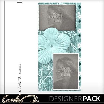 Album_page_11x8_letter_i-002_copy
