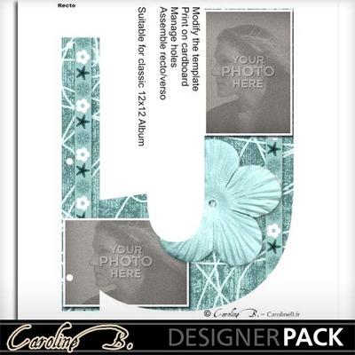 Album_page_11x8_letter_j-001_copy