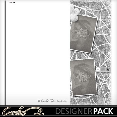 Album_page_12x12_letter_i-002_copy